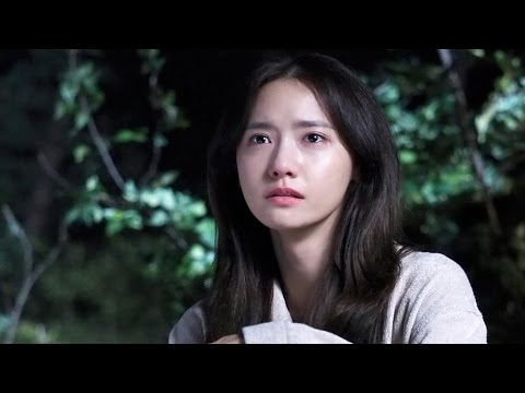 Yoona sings 'Amazing Grace' from 'The K2' soundtrack
