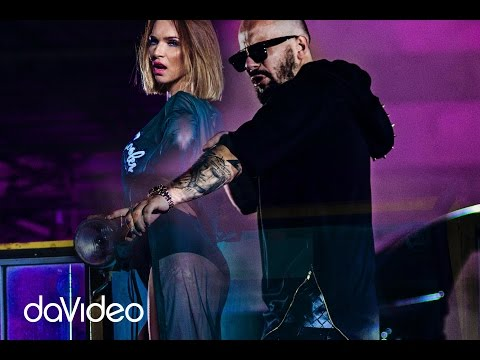 TRIK FX feat. MCN - LUKAVE KUJE (OFFICIAL VIDEO) 4K