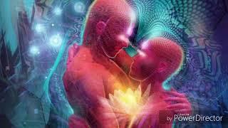 COMO LIMPIAR TU TEMPLO (cuerpo) DE ENERGÍAS SEXUALES