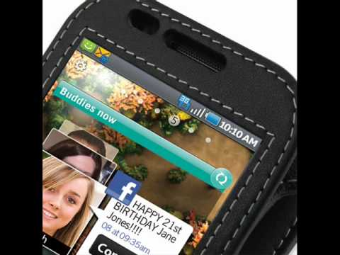 PDair Leather case for Samsung Fascinate Galaxy S SCH-i500 - Flip Type (Black)