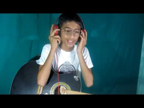 Swopna Suman VS Trailokya  Songs Battle -#Vine1