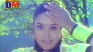 Malai Maaf Garideu Part 1 - Nepali Movie - Niruta Singh - Dilip Rayamajhi