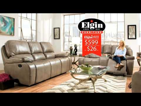 Exceptional Amazing Furniture And Mattresses Store Sales In Cleveland Euclid Elgin  Chair Alt With Elgin Furniture Store