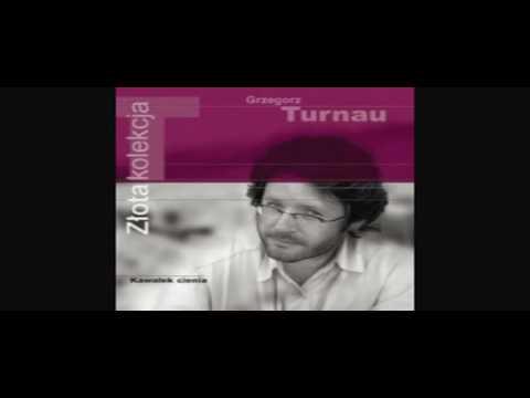 Grzegorz Turnau - Kawałek Cienia ( Cały Album )