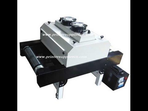UV Curing Unit, UV Curing Machine,UV Spot Machines,Automatic Post-Press UV Curing Machine