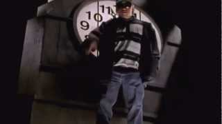 Eazy-E - Any Last Werdz [Music Video] [HD]