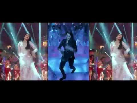 Ajay Devgan Mashup 2015 | Best Bollywood Mashup | HD Video Song