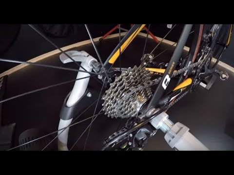 The Basics Of Bicycle Gear Shifting