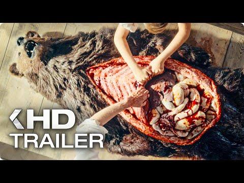 It's Kino Trailer Time: Midsommar, Der Distelfink & Ready or Not