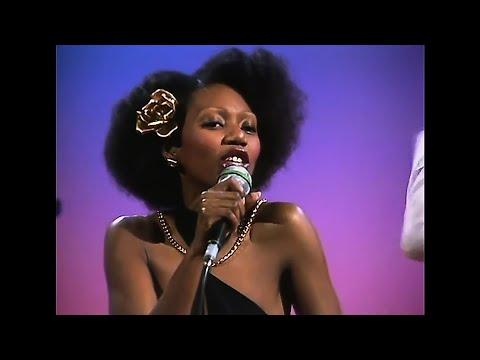 Boney M. - Sunny (1976) [HD 1080p]