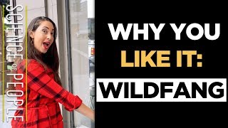 @Wildfang: Why You Like It, with Emma Mcllroy