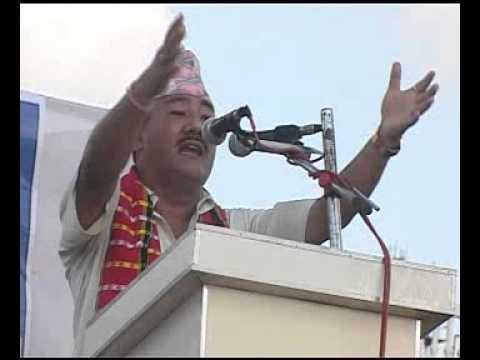 TUIPARA-LAND DEMAND in Tripura State