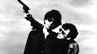 Watch Jesus  Mary Chain She video