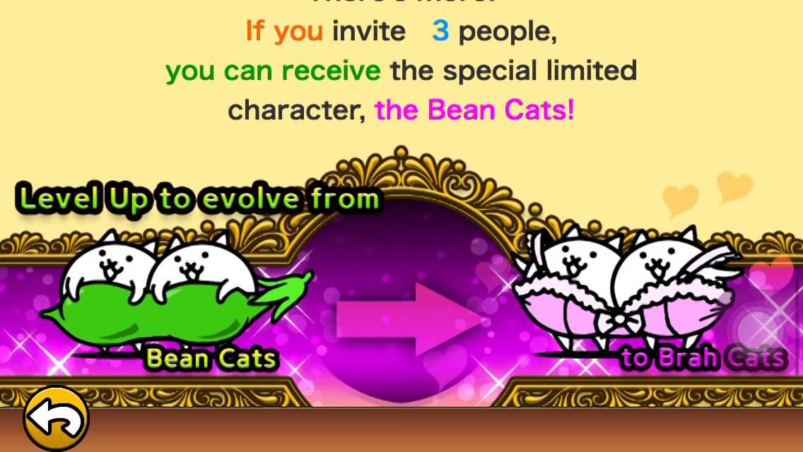 salaryman cat battle cats serial codes