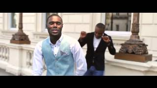 Rychus Ryter ( Lordside )  ft J.Williams- Finally Found You (Music Video)
