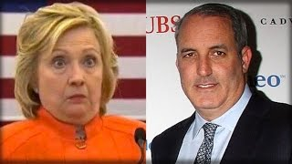 RED ALERT: HILLARY'S BEST FRIEND JUST TURNED ON HER! JUST EXPOSED TWISTED NEW FAMILY SECRET
