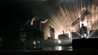 Archive«Bright Lights» Lyon Radiant le 29/11/17...
