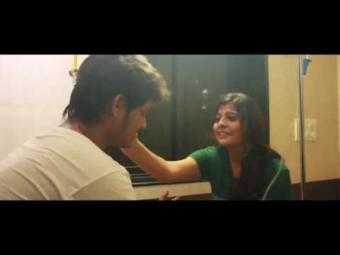 Love Story - Banned Short Film from YouTube · Duration:  5 minutes 53 seconds