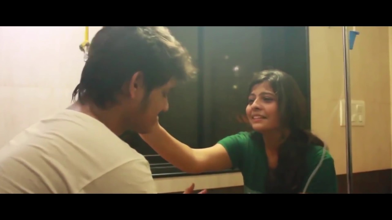 Download Story of Brother and Sister Love || Heart touching Story By Change Wisely