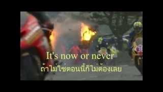 Baixar เพลงสากลแปลไทย #10# It's My Life - Bon Jovi (Lyrics & ThaiSub)
