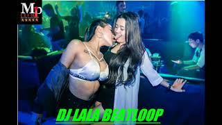 DJ LALA # VOL 1 AKIMILIKAU VS ANJING KACILI MP CLUB PEKANBARU