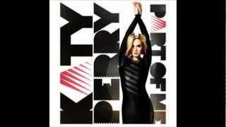 Katy Perry - Part Of Me (Lyrics & Download In Description)