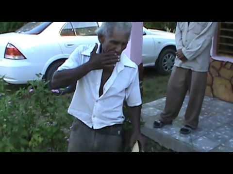 El Charro Cotilla  de Cuba
