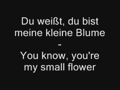 Sum 41 - Ma Poubelle + Deutsche Übersetzung & English Translation