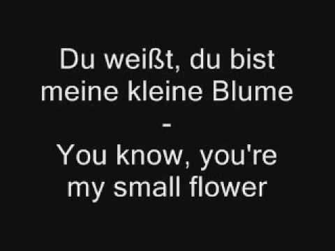 Sum 41  Ma Poubelle  Deutsche bersetzung  English Translation  YouTube