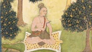 4b Hindu doctrines, schools, and history - samsara, moksha, and Vedanta