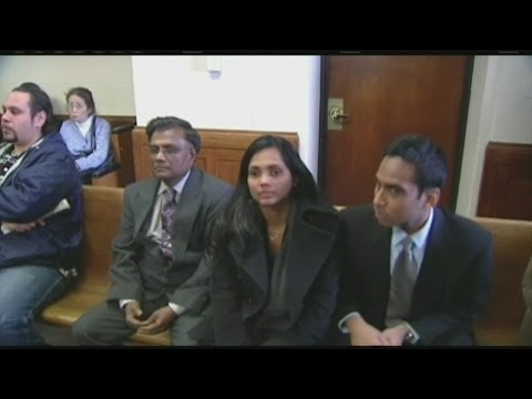 Prison time possible for Annie Dookhan
