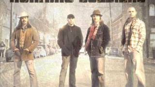 The Roaming Soldiers - Shotgun - Southern Soul Roots Rock