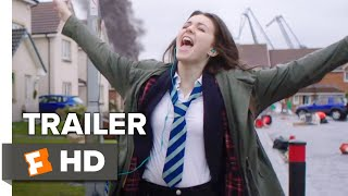 Anna and the Apocalypse Trailer #1 (2018) | Movieclips Indie