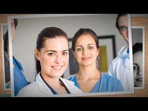 Study Medicine in the Best Caribbean Medical School