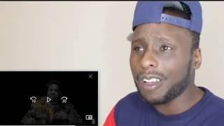 Download Video J.I.D - Off Deez ft. J. Cole (((REACTION VIDEO)) MP3 3GP MP4