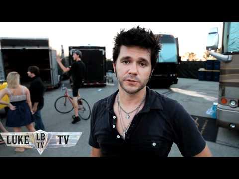 Luke Bryan TV 2011! Ep. 13 Thumbnail image