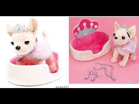 Чи чи лав Chi Chi Love Simba оригинал Розовая мечта 5899700 .
