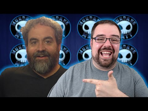 Devin Faraci permanently ousted from Alamo Drafthouse