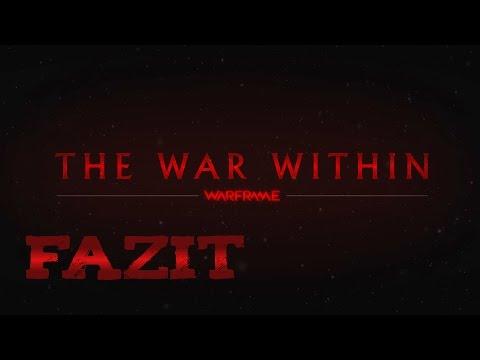 Warframe War Within FAZIT - Hat sich das lange Warten gelohnt? [Deutsch/German] - Duur: 21:46.