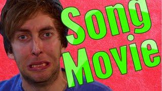 Song Movie 2015 - Love never dies!