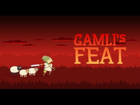 Gamli's Feat