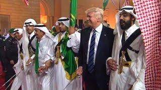 """Mehdi Hasan Rips Thomas Friedman's """"Nauseating"""" Column in NYT Praising Saudi Arabia's Crown Prince"""