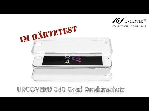 im-battle-mode-🔨-urcover®-360-grad-rundumschutz-für-smartphones-💪