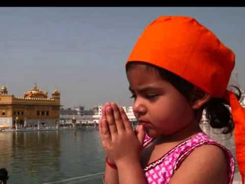 Meva Male Ke Na Male - Gujarati Bhajan.mp3