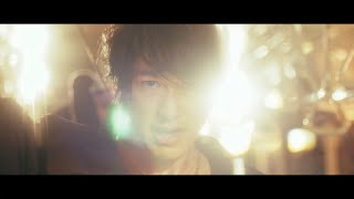 "DEAN FUJIOKA - ""History Maker 〜HITM Ver.〜"" Music Video"