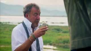 Download Epic Fail: Hammond can't handle Burmese horsepower! | Top Gear | Series 21 | BBC Mp3 and Videos