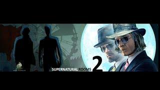 Supernatural Rooms 2
