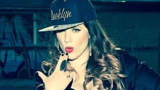 Stacey Kay - YONCÉ/PARTITION - Acoustic Beyoncé Cover