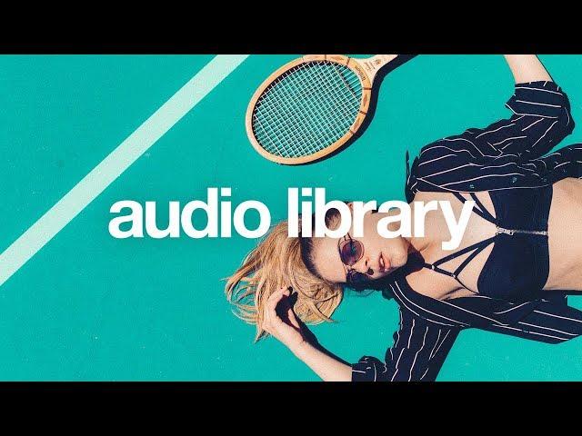 Sax — MBB  [Vlog No Copyright Music]