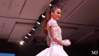 República Dominicana Fashion Week 2018